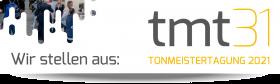 TMT31, Düsseldorf, CCD
